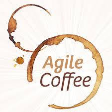 Agile Coffee Podcast
