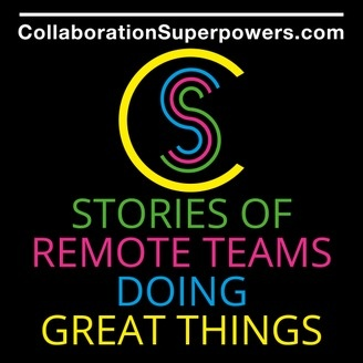 Collaboration Superpowers