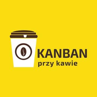 Kanban przy kawie