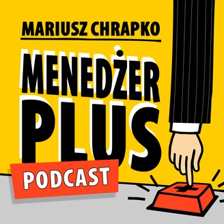 Manager Plus Podcast