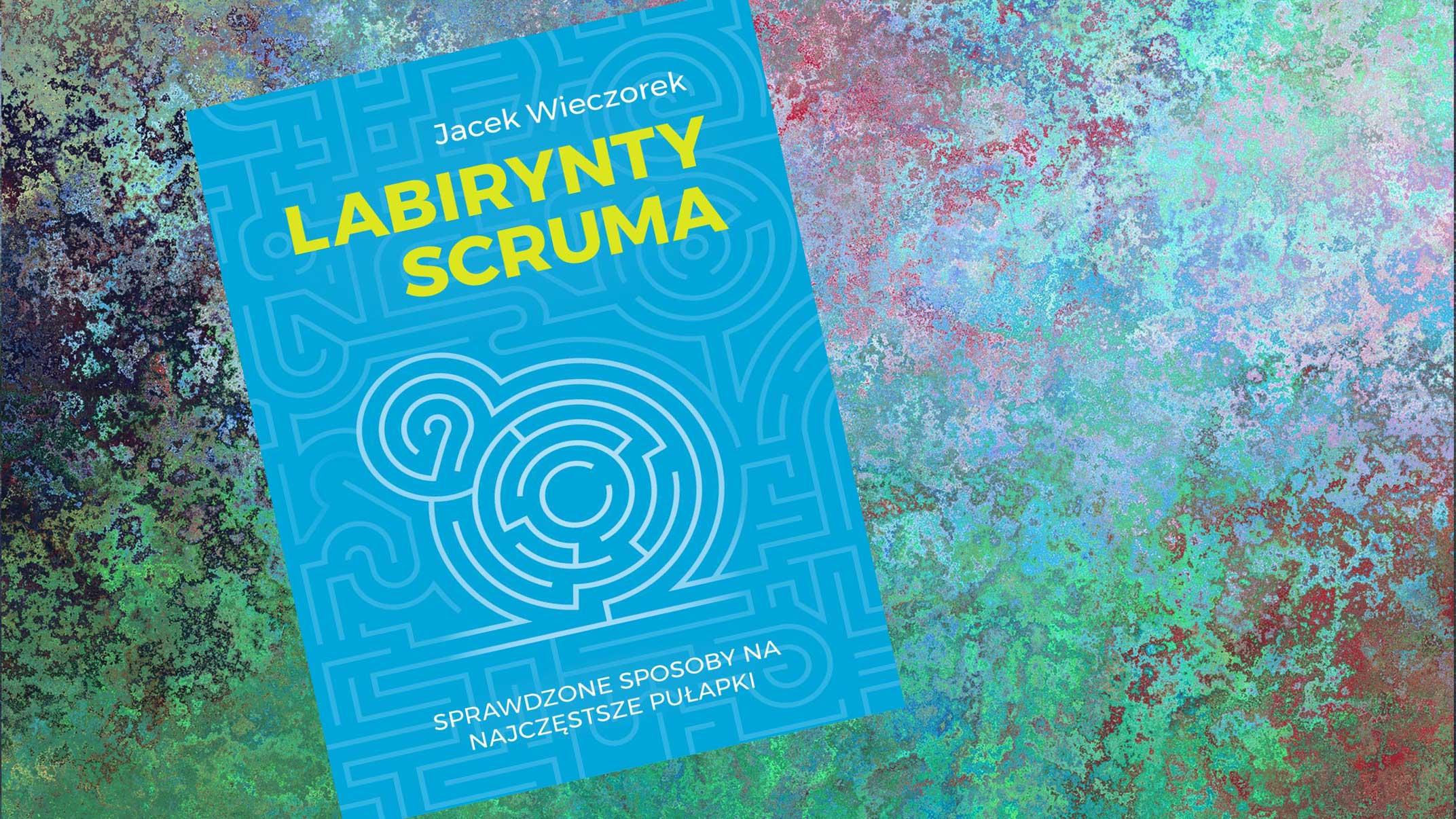 Labirynty Scruma