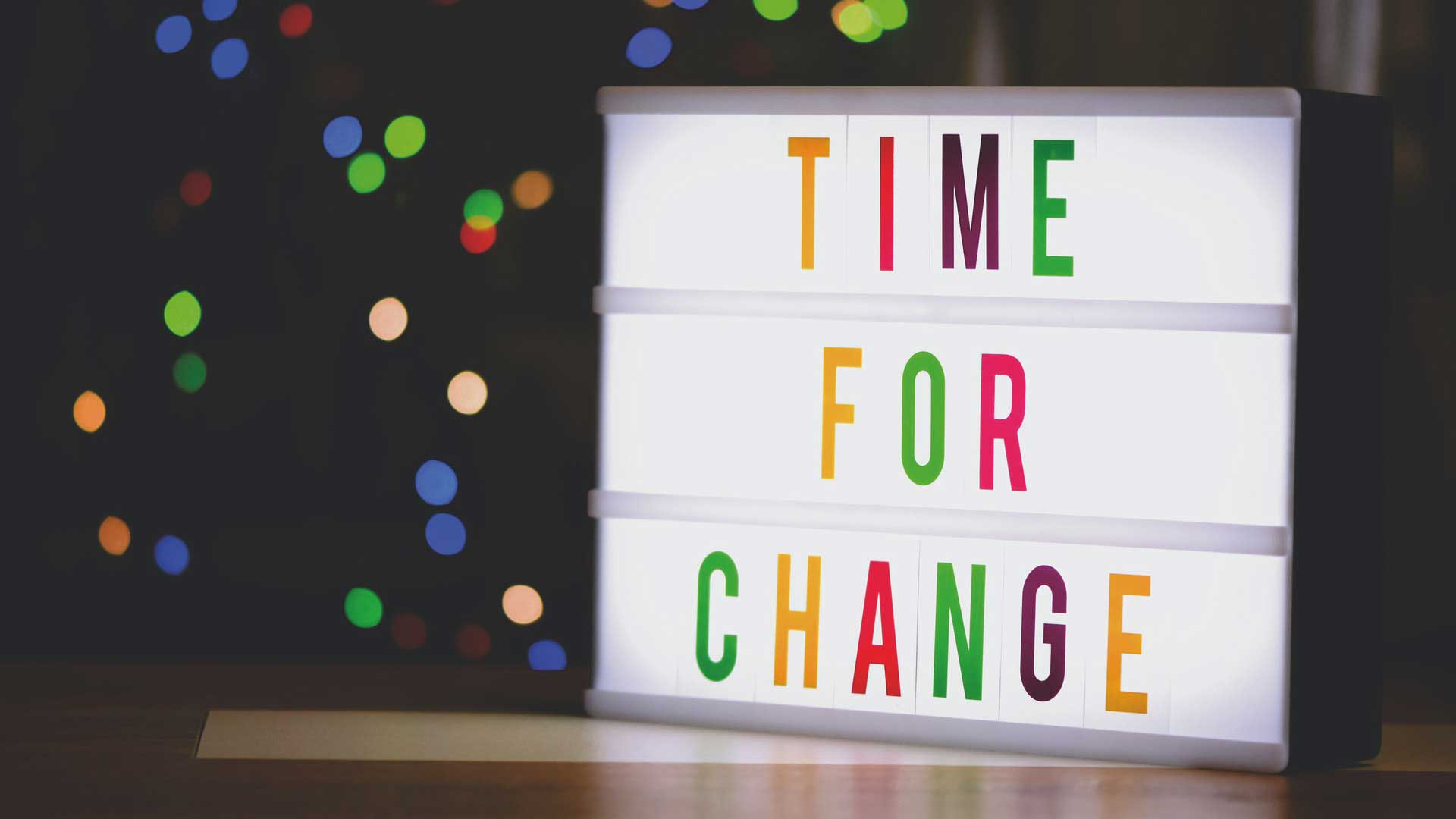 Transformacja zmiana